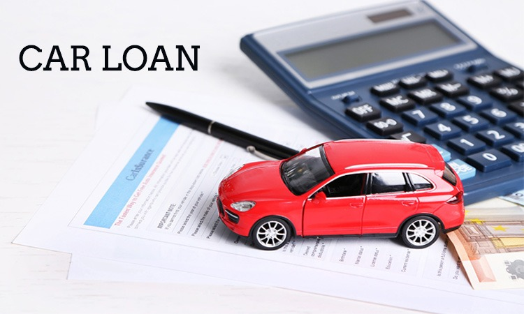Instantaneous Approval Vehicle Loans - Bad Credit Financing